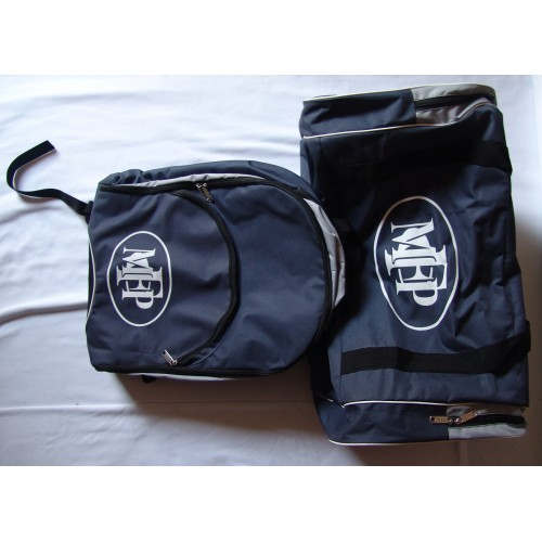 SPORTS BAG/BACKPACK
